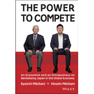 Power to Compete (BOK)