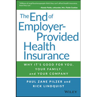End of Employer-Provided Health Insurance (BOK)