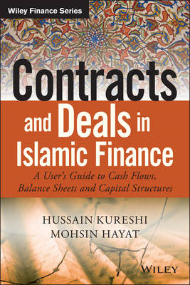 Contracts and Deals in Islamic Finance (BOK)
