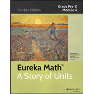 Eureka Math, a Story of Units (BOK)