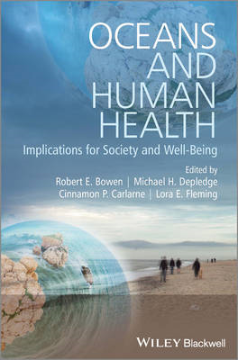 Oceans and Human Health (BOK)