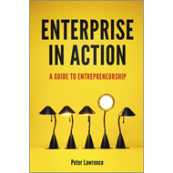 Enterprise in Action (BOK)