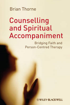 Counselling and Spiritual Accompaniment (BOK)