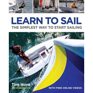 Learn to Sail (BOK)