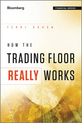 How the Trading Floor Really Works (BOK)