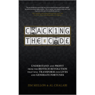 Cracking the Code (BOK)