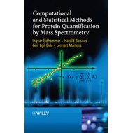 Computational and Statistical Methods for Protein Quantification by Mass Spectrometry (BOK)