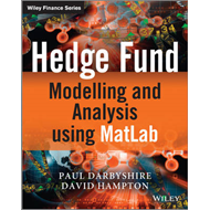 Hedge Fund Modelling and Analysis Using Matlab (BOK)
