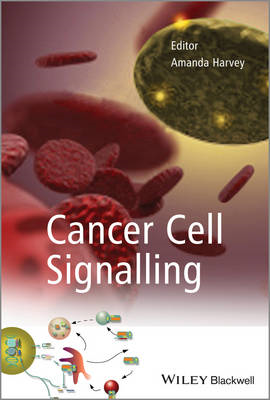 Cancer Cell Signalling (BOK)