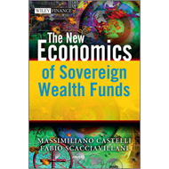 New Economics of Sovereign Wealth Funds (BOK)