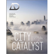 City Catalyst (BOK)