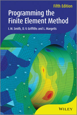 Programming the Finite Element Method (BOK)
