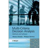 Multi-criteria Decision Analysis (BOK)