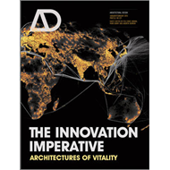 The Innovation Imperative: Architectures of Vitality (BOK)