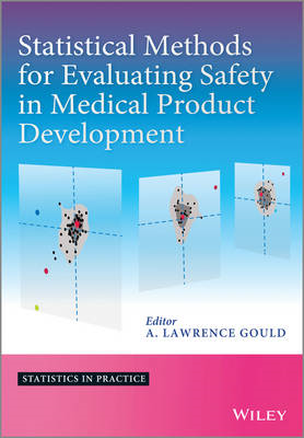 Statistical Methods for Evaluating Safety in Medical Product (BOK)