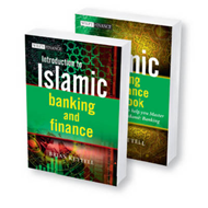 Islamic Banking and Finance (BOK)