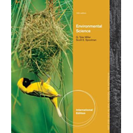 Environmental Science (BOK)