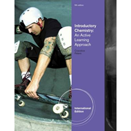 Introductory Chemistry: An Active Learning Approach (BOK)