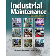 Industrial Maintenance (BOK)