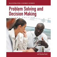 Problem-Solving and Decision Making (BOK)