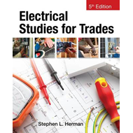 Electrical Studies for Trades (BOK)