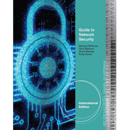 Guide to Network Security (BOK)