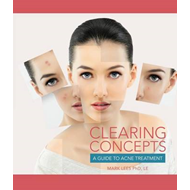 Clearing Concepts: A Guide to Acne Treatment (BOK)