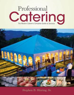 Professional Catering (BOK)