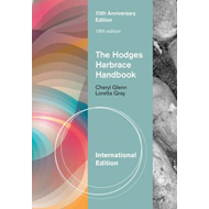 The Hodges Harbrace Handbook (BOK)