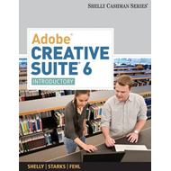 Adobe CS6 Suite (BOK)