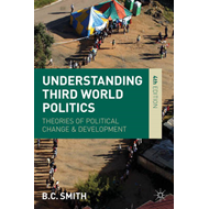 Understanding Third World Politics (BOK)