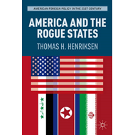 America and the Rogue States (BOK)