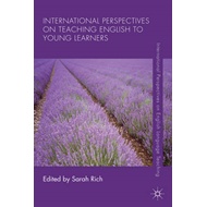 International Perspectives on Teaching English to Young Lear (BOK)