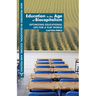 Education in the Age of Biocapitalism (BOK)
