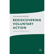 Rediscovering Voluntary Action (BOK)