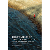 Politics of Child Protection (BOK)
