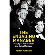 Engaging Manager (BOK)