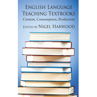 English Language Teaching Textbooks (BOK)