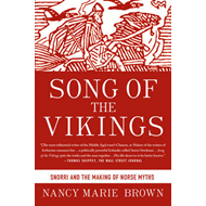Song of the Vikings (BOK)