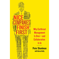 Nice Companies Finish First (BOK)