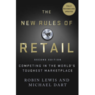 New Rules of Retail (BOK)