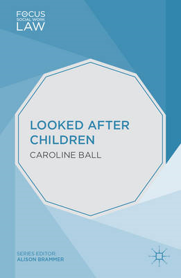 Looked After Children (BOK)