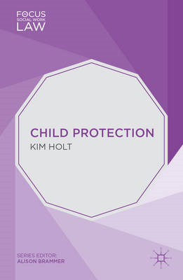 Child Protection (BOK)