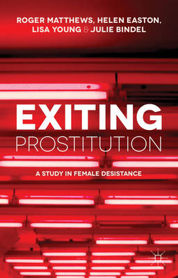 Exiting Prostitution (BOK)