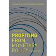 Profiting from Monetary Policy (BOK)