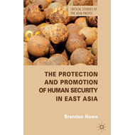 The Protection and Promotion of Human Security in East Asia (BOK)