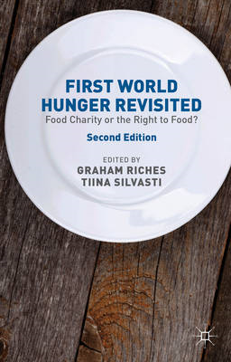 First World Hunger Revisited (BOK)