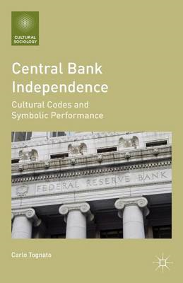 Central Bank Independence (BOK)