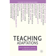 Teaching Adaptations (BOK)