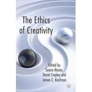 Ethics of Creativity (BOK)